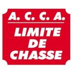 Association Communale de Chasse Agréée